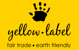 yellow label kids